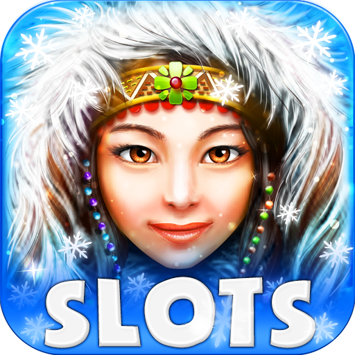 Slots™ - Bonanza slot machines file APK Free for PC, smart TV Download