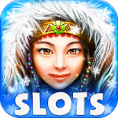 Slots™ - Bonanza slot machines