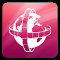 Кинорынок icon