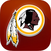 Washington Redskins Connect