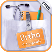 SMARTfiches Orthopédie Free
