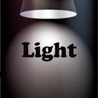Best LED icon