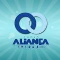 Rádio Aliança FM icon