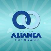 Rádio Aliança FM