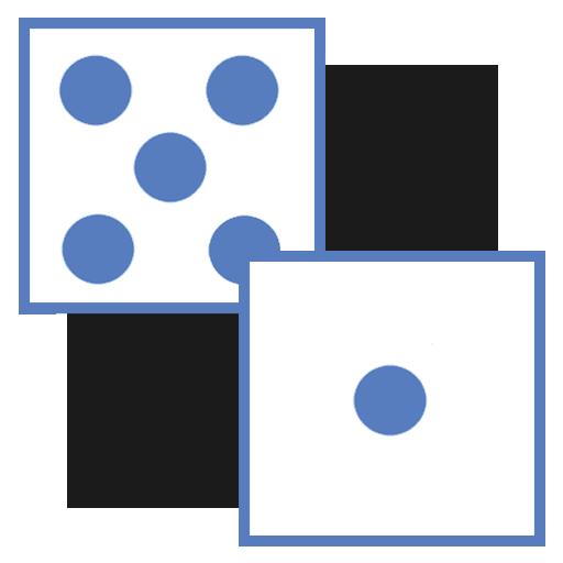 Knobeln - Dice Game