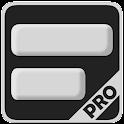 GanttMan Pro icon