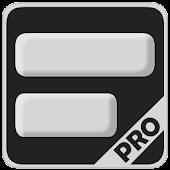 GanttMan Pro