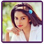 Amala Paul Gallery