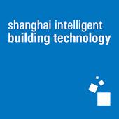 SH IntelligentBuildingTech
