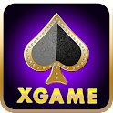 Game bài, cờ kiếm hiệp free icon