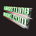 Wrestling Audio icon