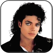 Michael Jackson Supercool LWP