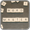 Word Master ™