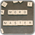 Word Master ™ file APK Free for PC, smart TV Download
