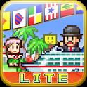 World Cruise Story Lite icon