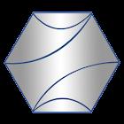 Bonrix RetailDesk POS -Tablet icon