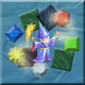 Jewels Match 3 icon