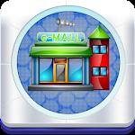Your e-Shopping Mall
