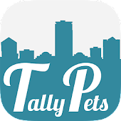 Tallahassee Pets