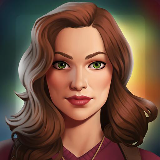 Agent Alice Icon