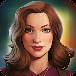 Agent Alice v1.2.49 (Mega Mod)