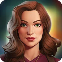 Agent Alice v1.2.31 (Unlimited Cash) Hack Mod APK