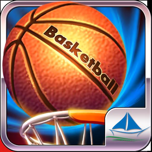 Pocket Basketball for PC