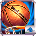 Pocket Basketball icon