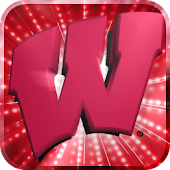 Wisconsin Badgers Live WPs