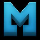 Memorizor - Memorize the Bible icon