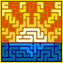 PathPix Joy icon