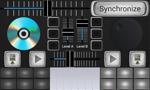 【免費音樂App】DJ Master - Hip Hop-APP點子