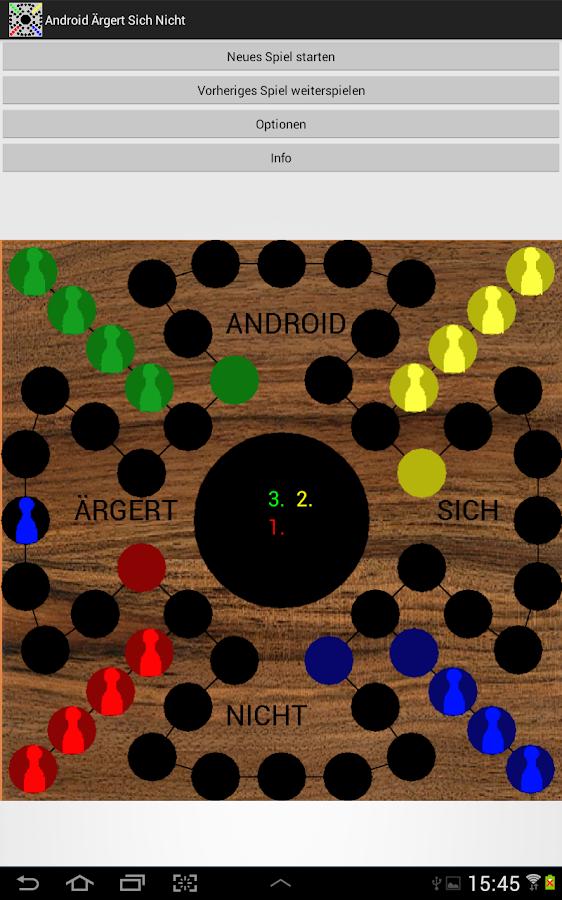casino würfelspiel regeln