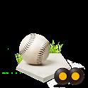 야구장영문법(학습) - 영어말하기 영문법 원리이해
