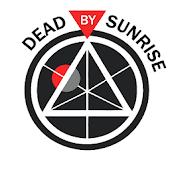 Dead By Sunrise Lyrics