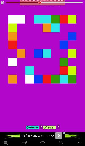 Link Same Colors