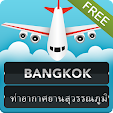 FLIGHTS Ban.. file APK for Gaming PC/PS3/PS4 Smart TV