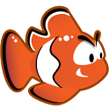 Breeding Guide for Fish Tycoon icon