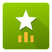 App Stats (beta)