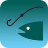 FishLine Fresh Local Seafood