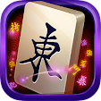 Mahjong Epi.. file APK for Gaming PC/PS3/PS4 Smart TV