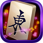 Free Download Mahjong Solitaire Epic APK for Samsung