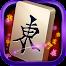 Mahjong Epi.. file APK for Gaming PC/PS3/PS4 Smart TV