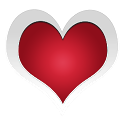 Heart Icon Pack icon