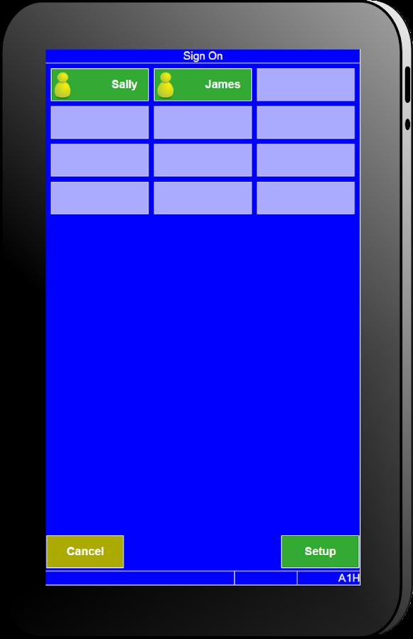 Blue Tang POS For Tablet Android Apps on Google Play : mw5c4bD082YWAMpdJJ9CBX5I8hHa9nJT9owyoG5fo6VaJ jdo5X5AuR4mJLXaL8QjjIh900 from play.google.com size 581 x 900 png 47kB