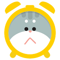AlarmMon (alarm clock) 6.1.9 icon