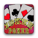 TouchPlay Joker Poker logo