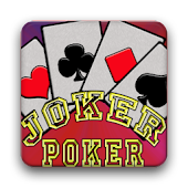 TouchPlay Joker Poker