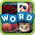 Find the Word in Pics icon
