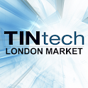 TINtech London Market icon
